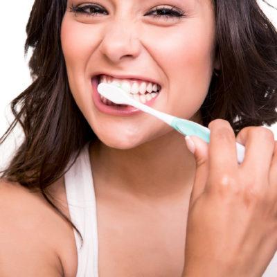 Igiene - Studio dentistico Di Caprio