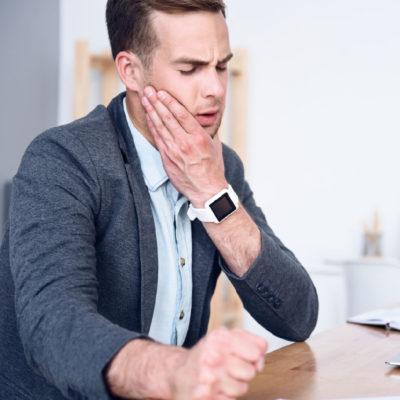 Gnatologia - Studio dentistico Di Caprio