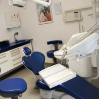 Studio Dentistico Di Caprio