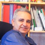 Dott. Giuseppe Di Caprio