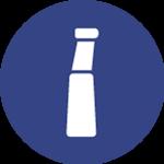 videocamera intraorale icona